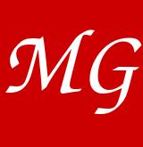 Logo MelbourneGems.com