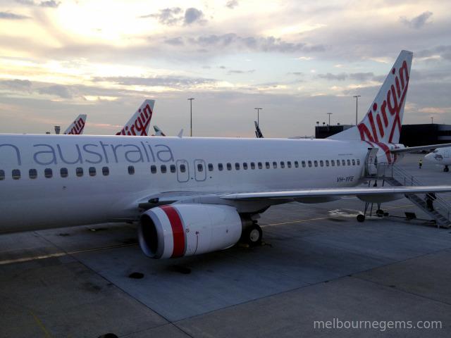 cheap flights to melbourne australia for international travellers - Cheap Christmas Flights